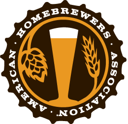 American Homebrewer's Association/BJCP