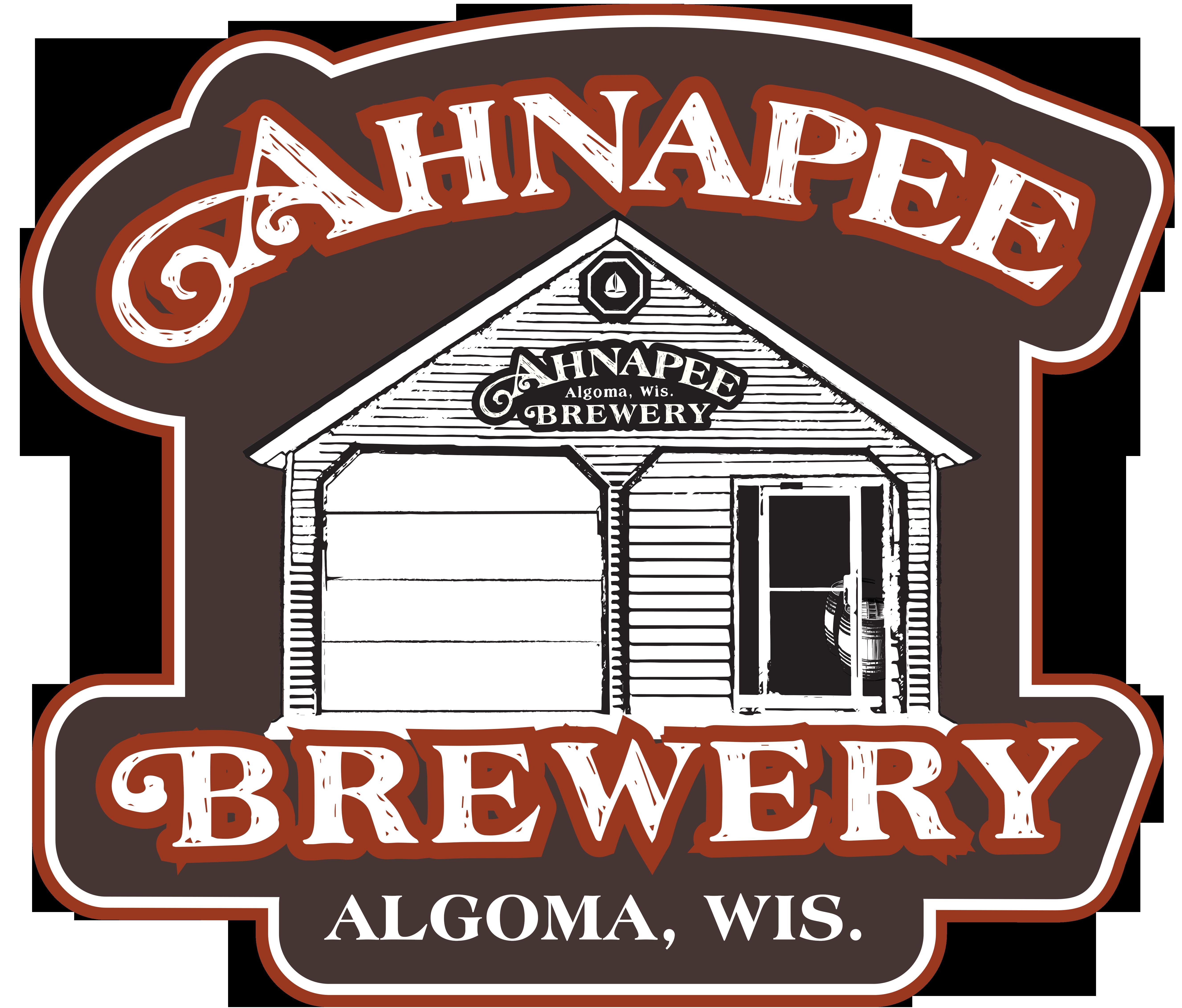 Ahanpee Brewery